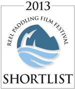 RPFF-Shortlist-2013-150pixels.jpg
