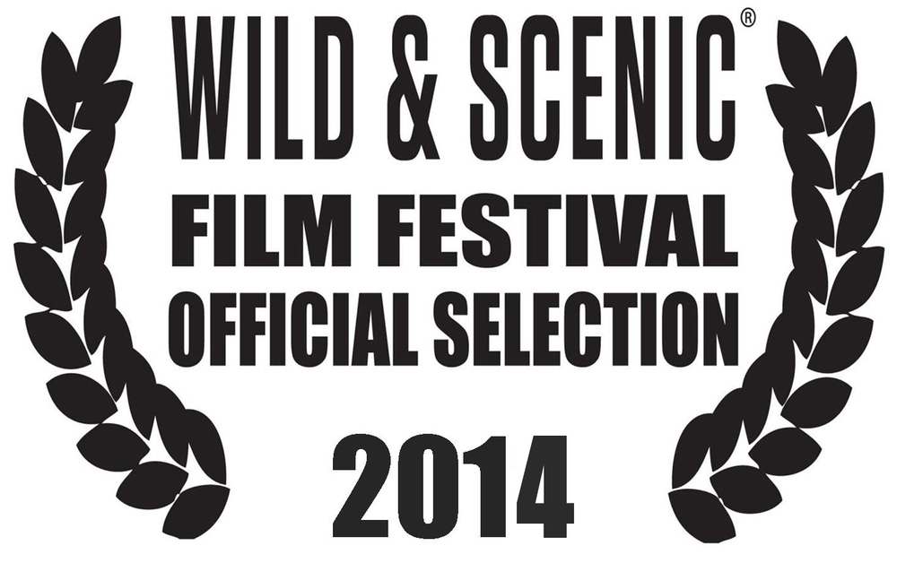 2014-WSFF-Official-Selection-laurel.jpg