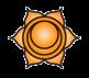 svadhisthana-icon.png
