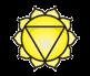 manipura-icon.png