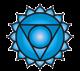 vishuddha-icon.png