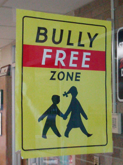 bully1-250x333.png