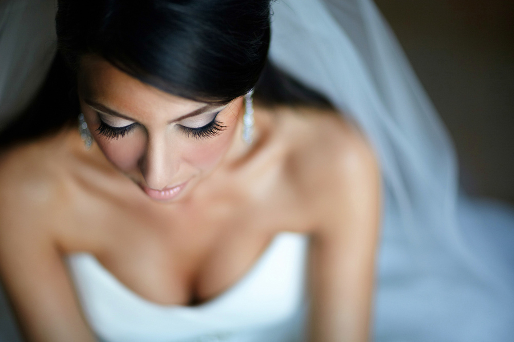 bridal-makeup-artist-dc-md-va-nour-kazoun-madeupart-01.JPG