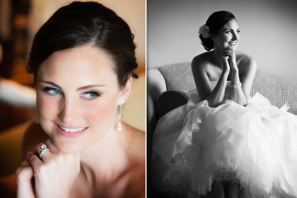 bridal-makeup-artist-dc-md-va-nour-kazoun-madeupart-02.JPG