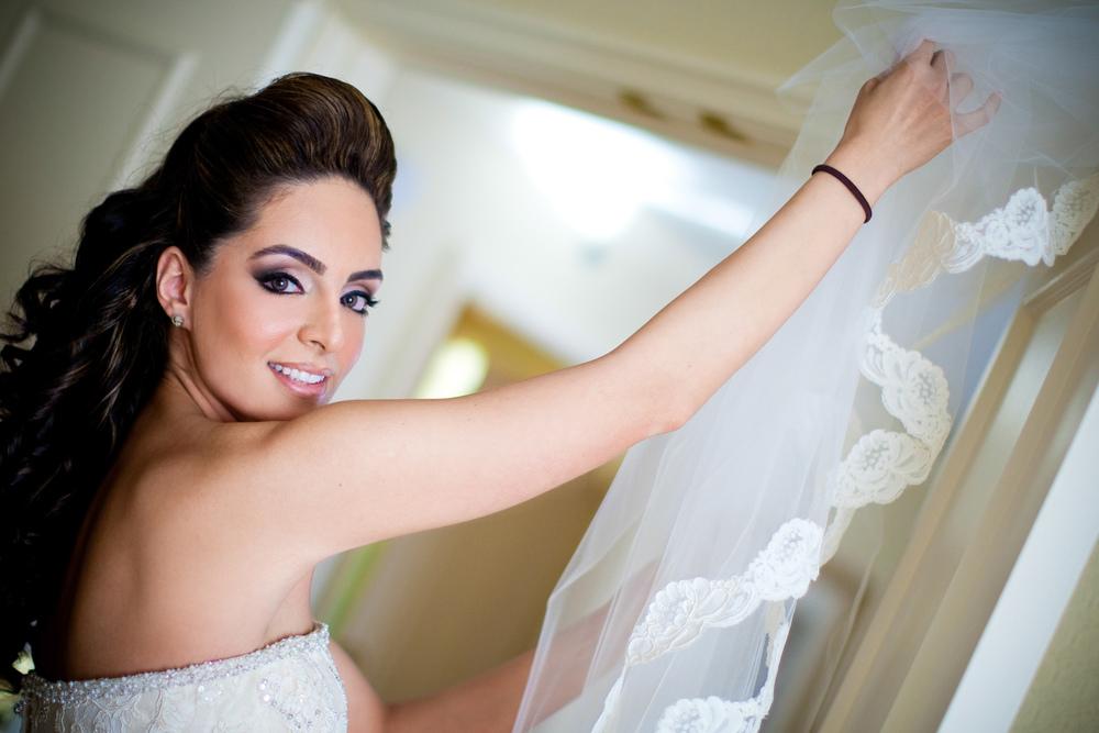 bridal-makeup-artist-dc-md-va-nour-kazoun-madeupart-04.JPG