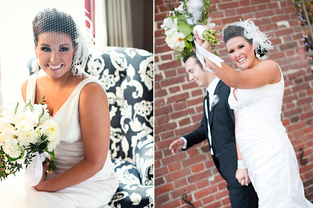 bridal-makeup-artist-dc-md-va-nour-kazoun-madeupart-05.JPG