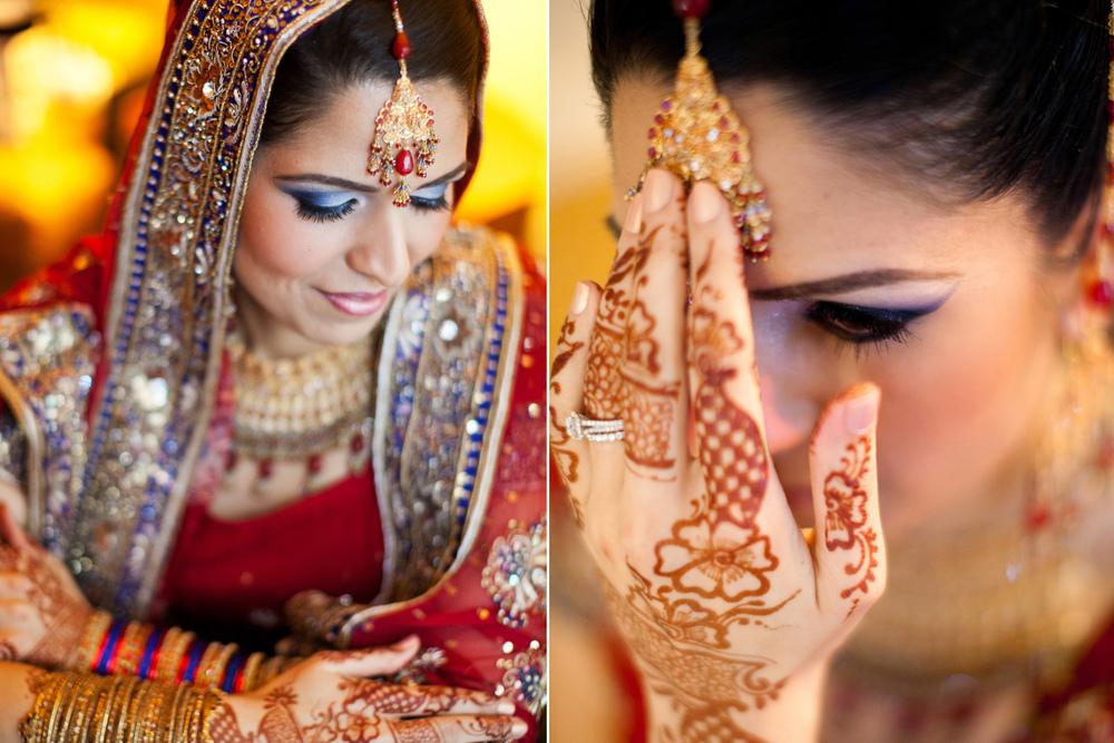 bridal-makeup-artist-dc-md-va-nour-kazoun-madeupart-06.JPG