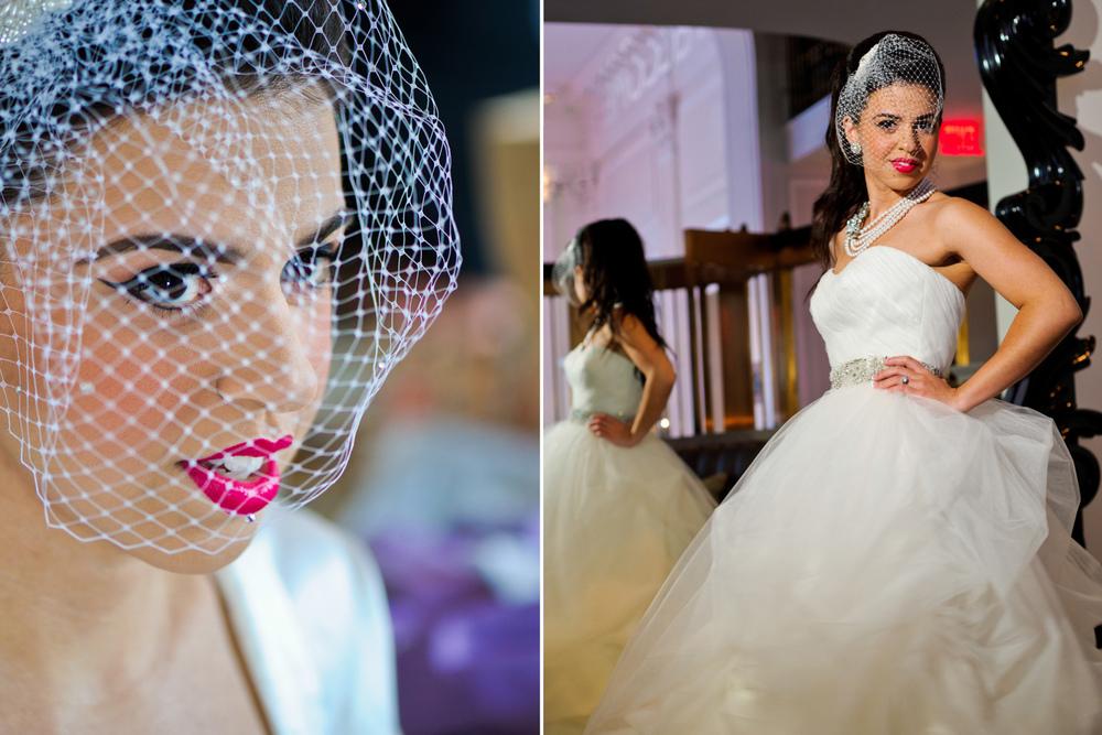 bridal-makeup-artist-dc-md-va-nour-kazoun-madeupart-08.JPG