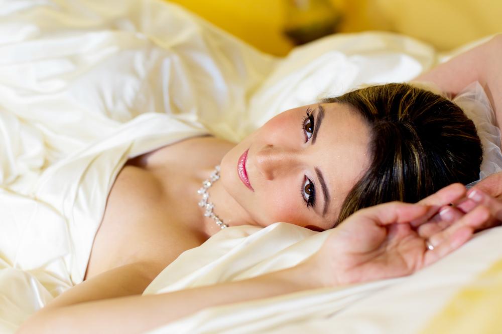 bridal-makeup-artist-dc-md-va-nour-kazoun-madeupart-10.JPG