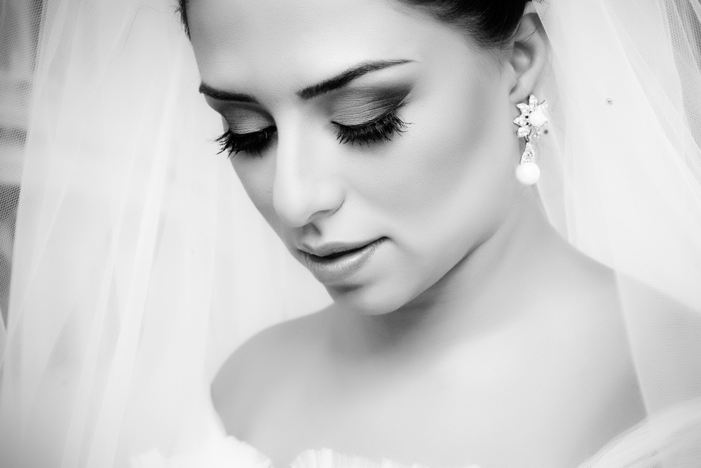 bridal-makeup-artist-dc-md-va-nour-kazoun-madeupart-09.JPG