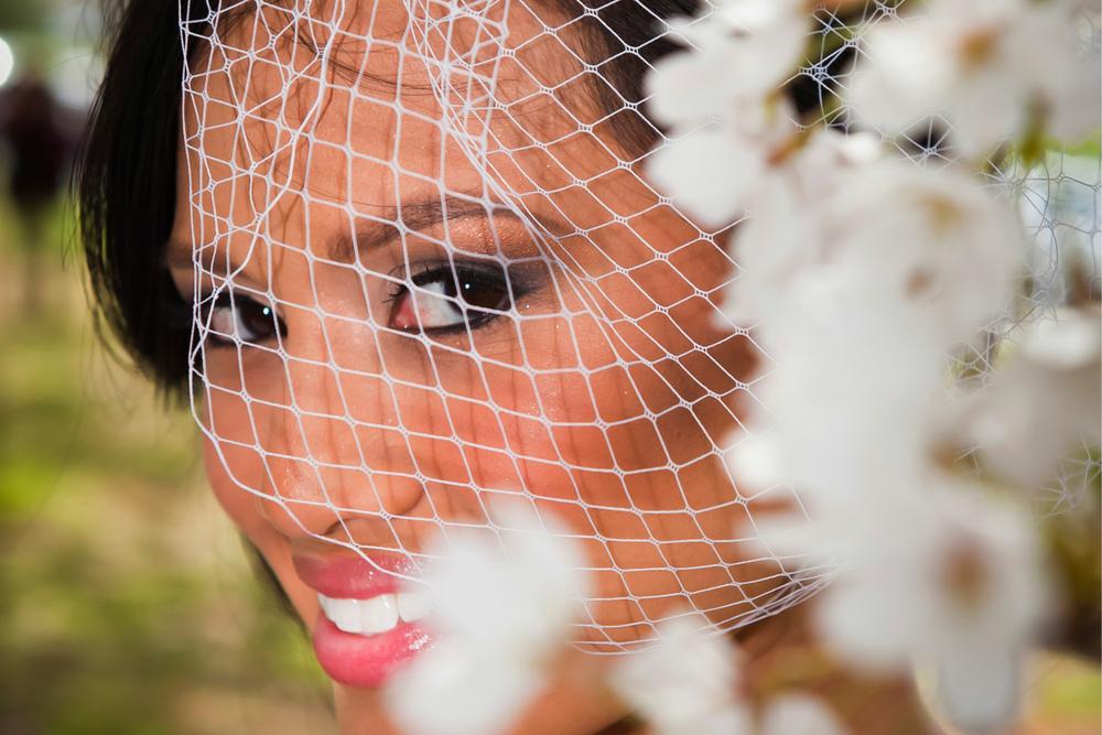 bridal-makeup-artist-dc-md-va-nour-kazoun-madeupart-11.JPG