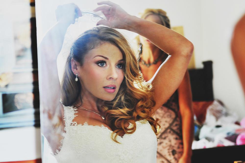 bridal-makeup-artist-dc-md-va-nour-kazoun-madeupart-12.JPG