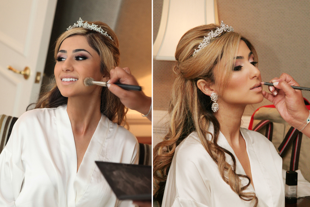 bridal-makeup-artist-dc-md-va-nour-kazoun-madeupart-13.JPG