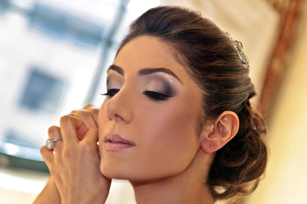 bridal-makeup-artist-dc-md-va-nour-kazoun-madeupart-14.JPG