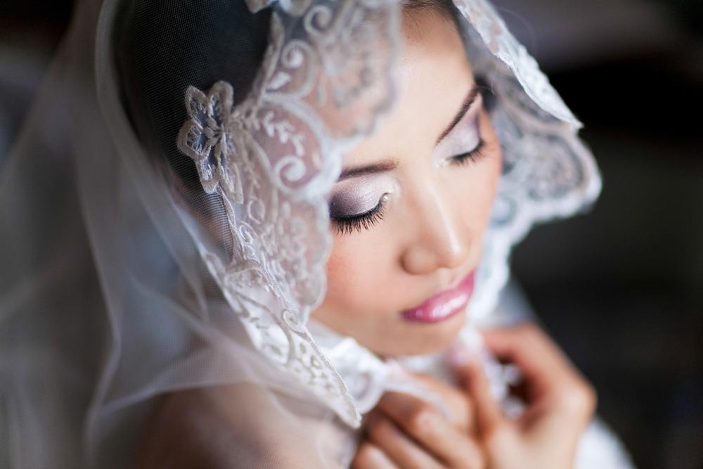 bridal-makeup-artist-dc-md-va-nour-kazoun-madeupart-16.JPG