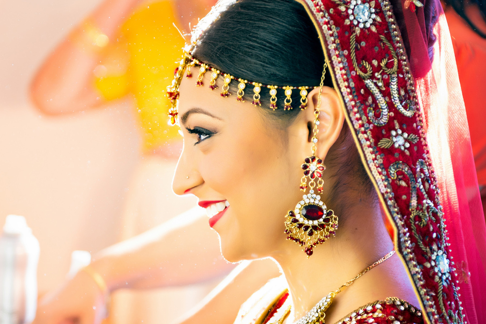 bridal-makeup-artist-dc-md-va-nour-kazoun-madeupart-15.JPG
