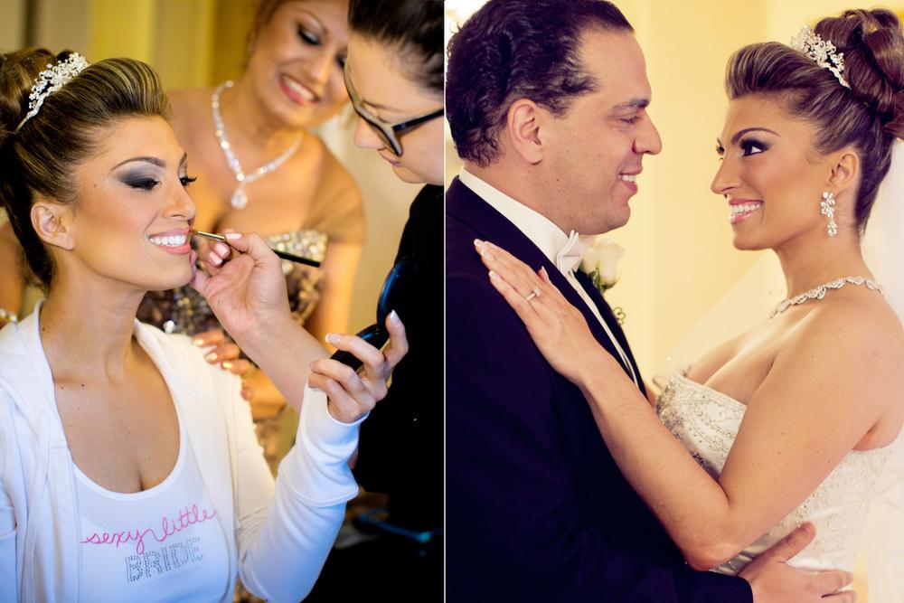 bridal-makeup-artist-dc-md-va-nour-kazoun-madeupart-19.JPG