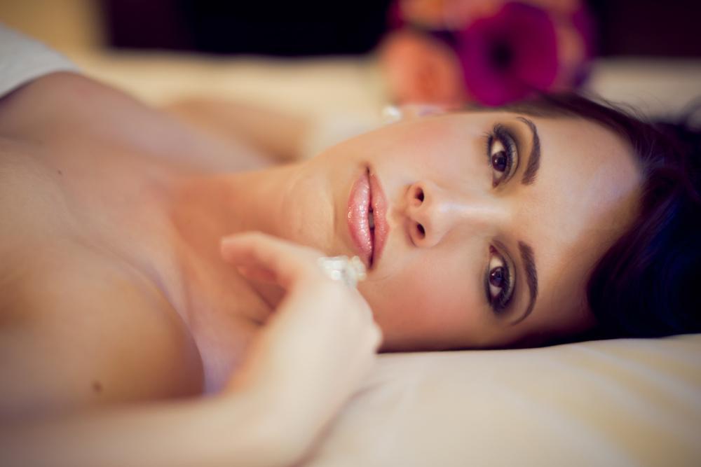 bridal-makeup-artist-dc-md-va-nour-kazoun-madeupart-21.JPG