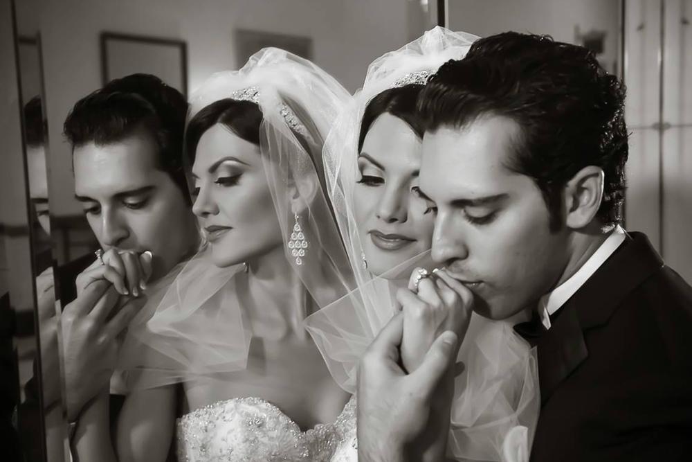 bridal-makeup-artist-dc-md-va-nour-kazoun-madeupart-23.JPG