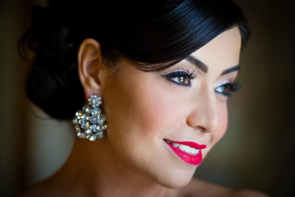 bridal-makeup-artist-dc-md-va-nour-kazoun-madeupart-26.JPG