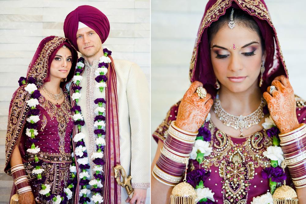 bridal-makeup-artist-dc-md-va-nour-kazoun-madeupart-24.JPG