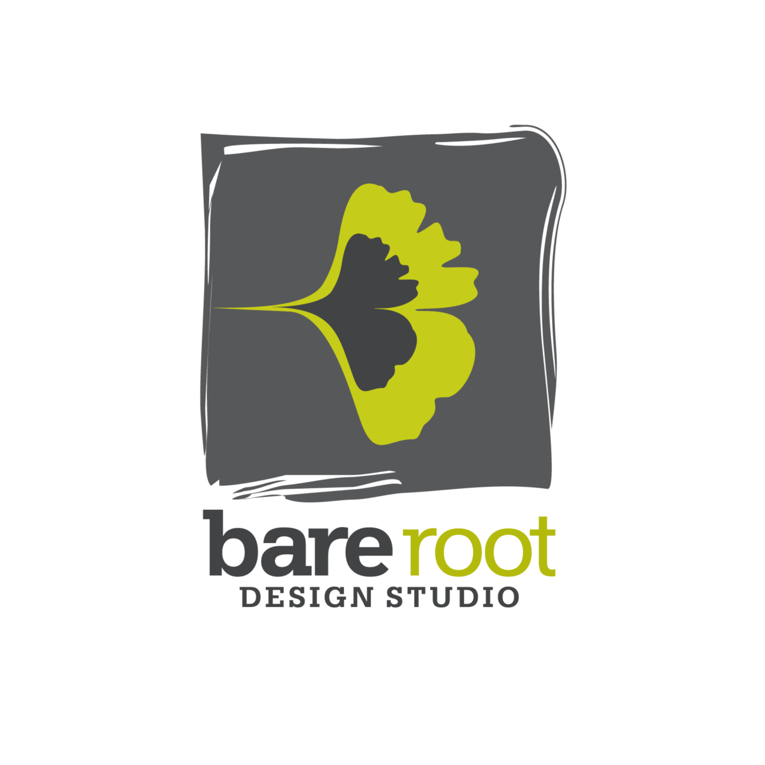 bare root Design Studio