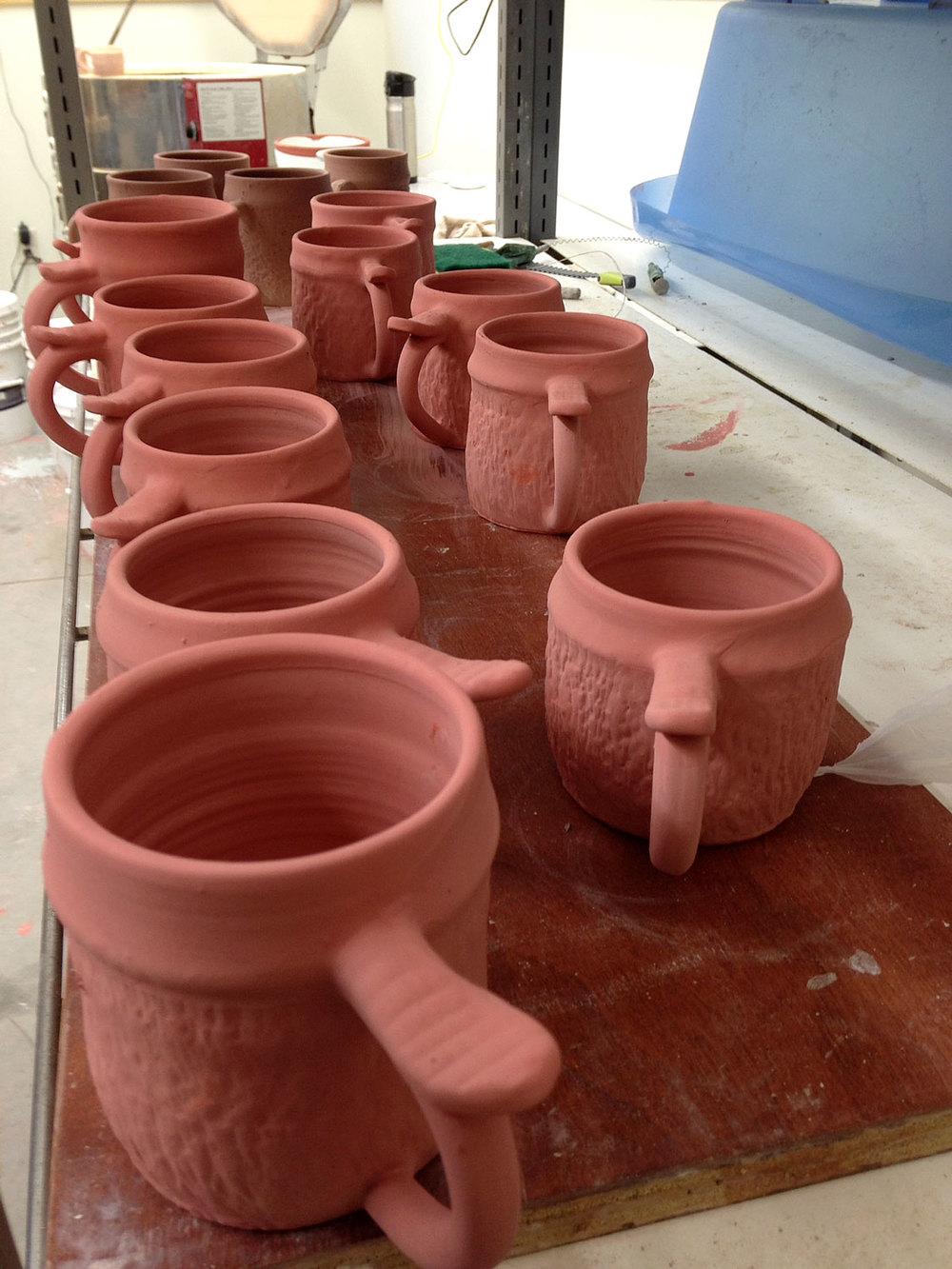 andersen-pottery-creations.jpg