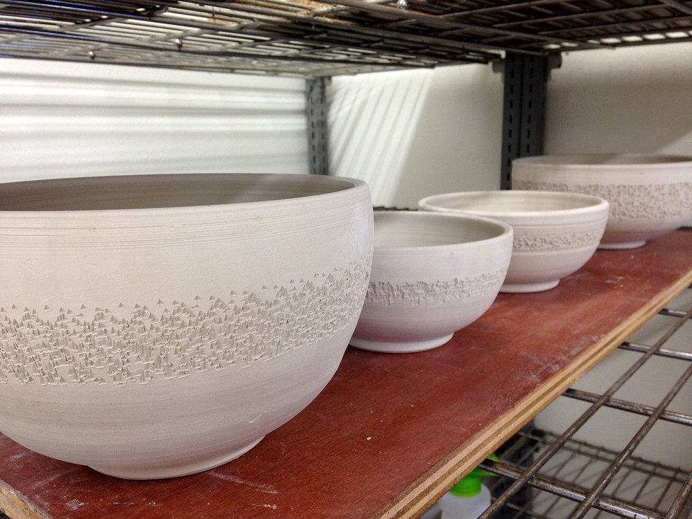 Tom-andersen-pottery-2.jpg
