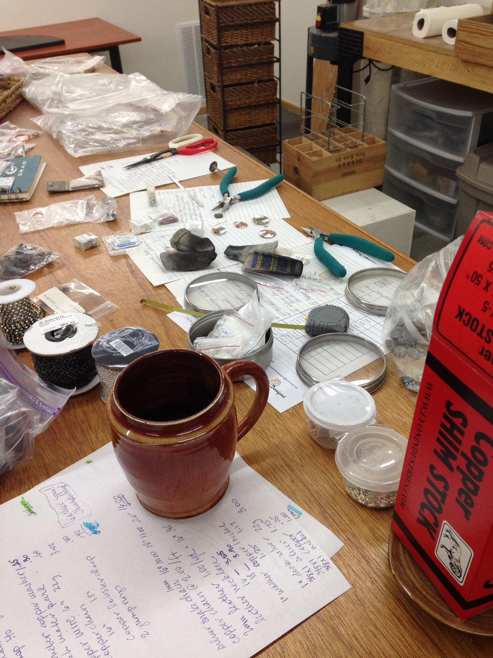 Tom-Andersen-pottery.jpg