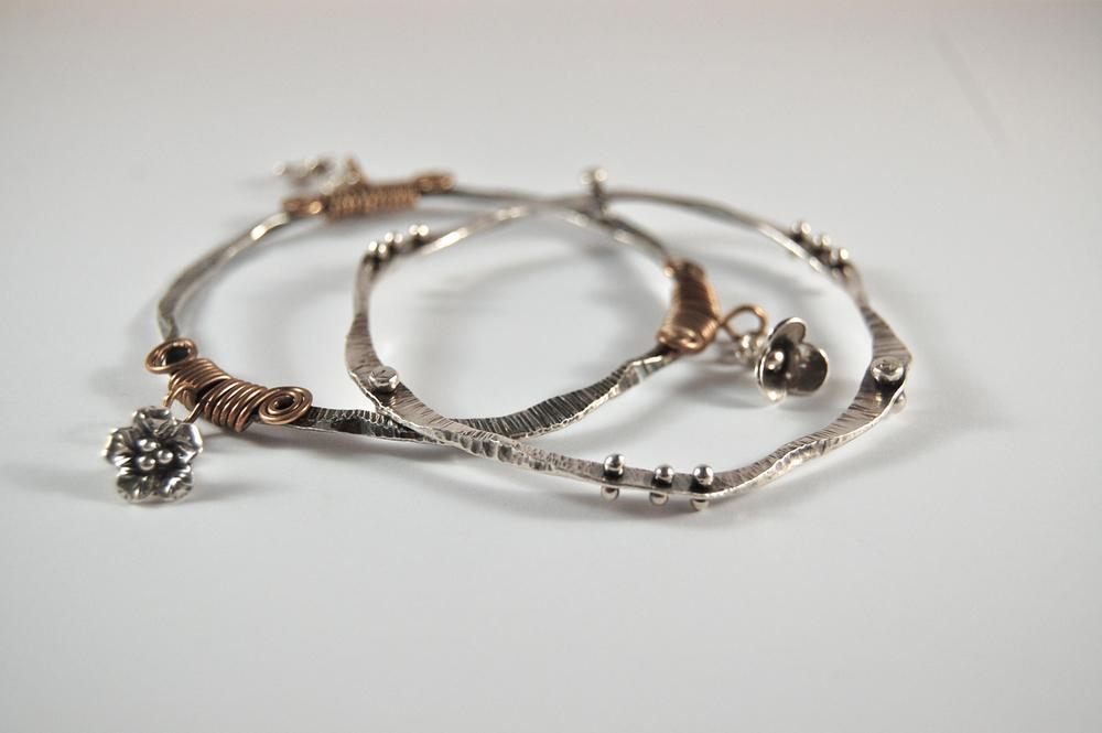 Bracelets_8200-2.jpg