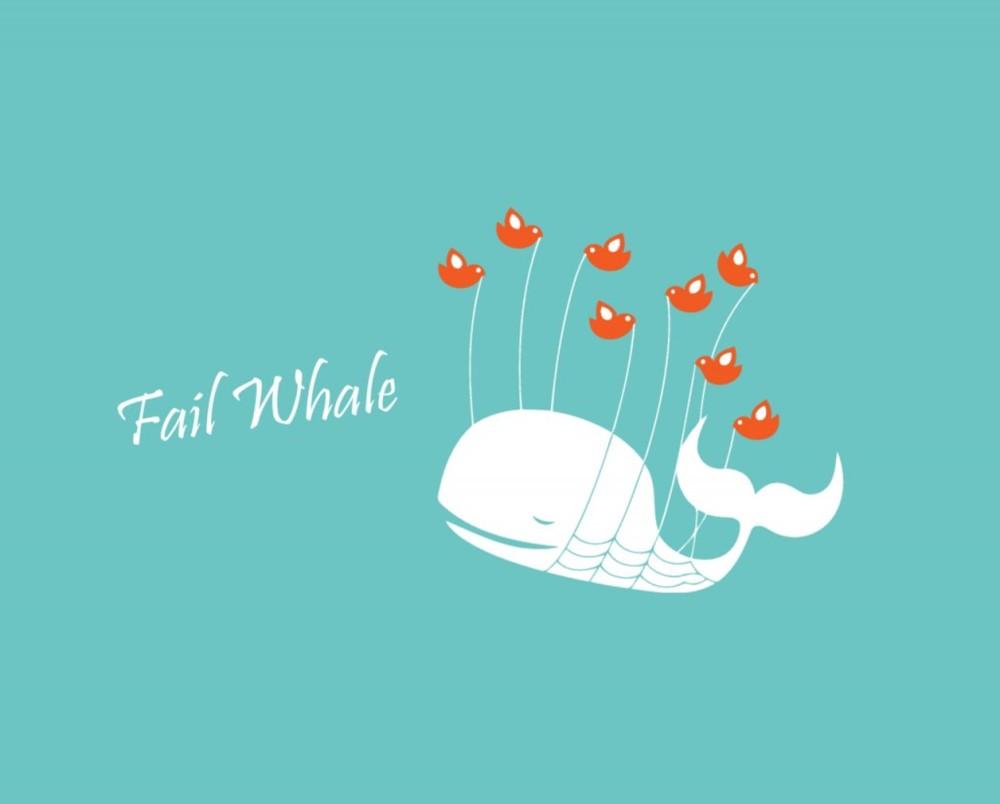 twitter_fail_whale_wide-1024x823.jpg