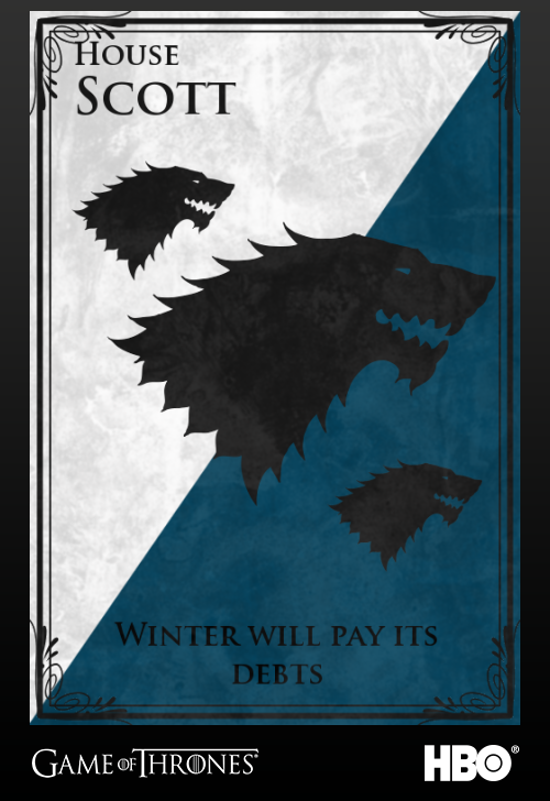 Jointherealm Sigil Png