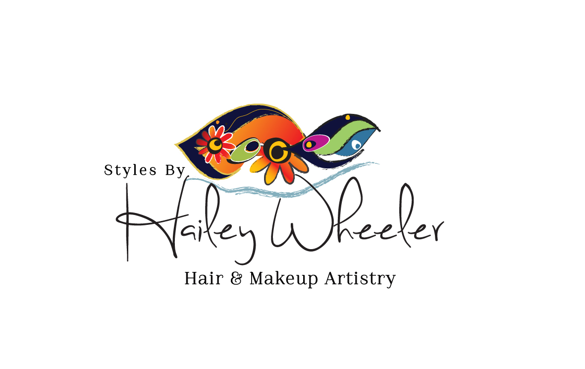 Styles By Hailey Wheeler
