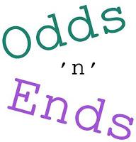 odds n ends.jpg