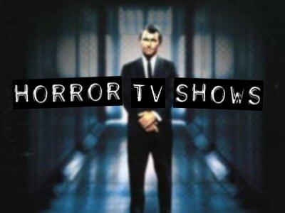 horror-tv.jpg