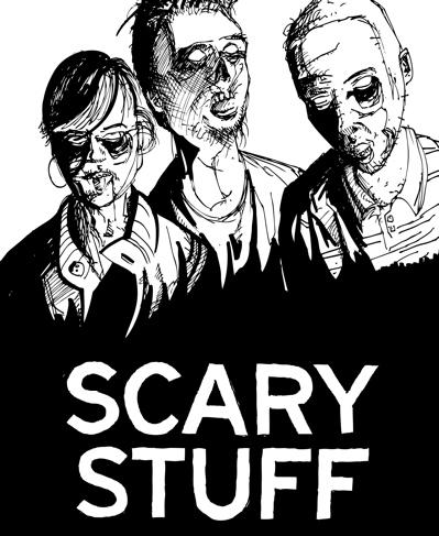 Scary_Stuff_Poster_Web2.jpg