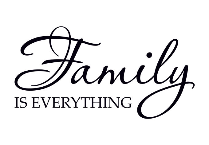 wall_decal_quote_family_is_everything_s.jpg