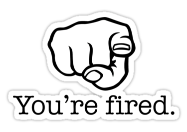 fired-375x264.png