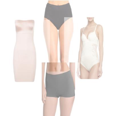 UnderwearKF.com.png