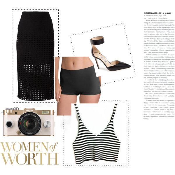 Black&WhiteKF.com.jpg