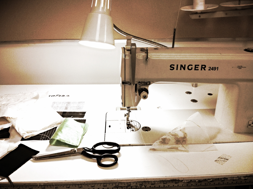 SewingMachineKF.JPG