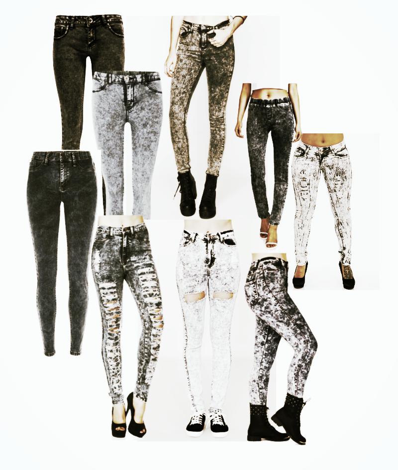 AcidWashJeans.png