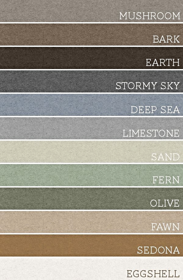 *via Freebiespress.com- Earth Tones