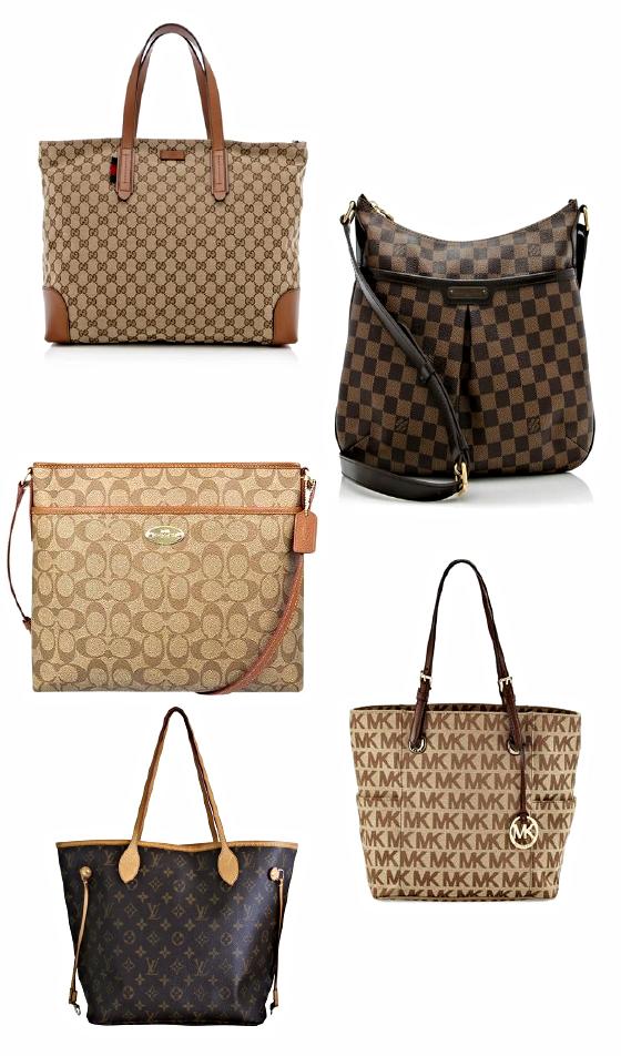 Monogram Bags.png