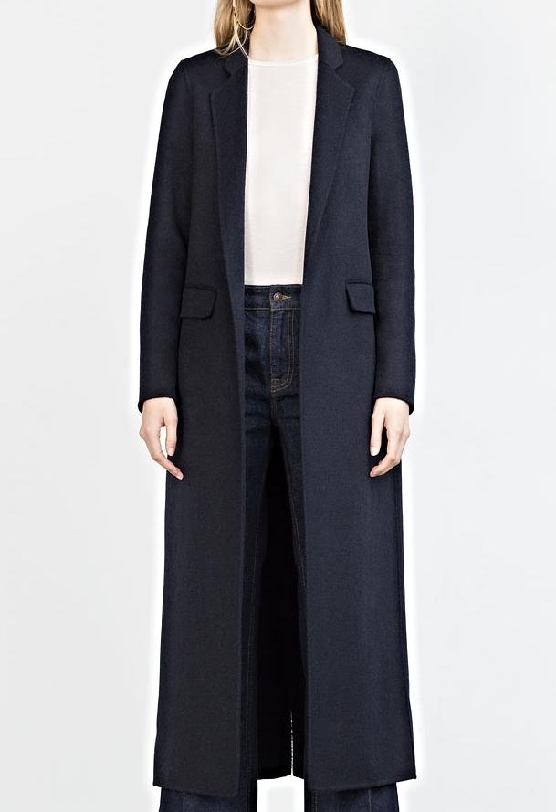 Long Coat.jpg