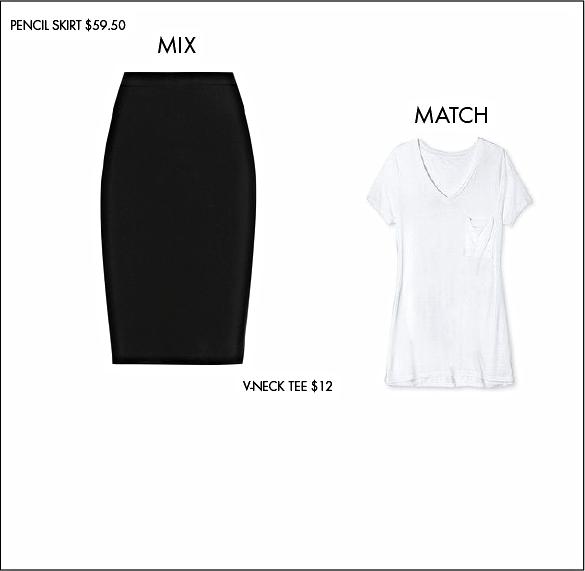 FLP Mix & Match 2.png