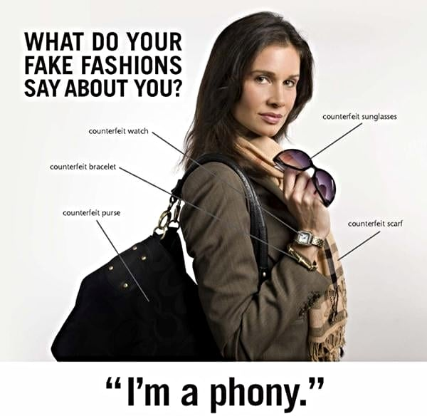 Photo Courtesy Of National Crime Prevention Council