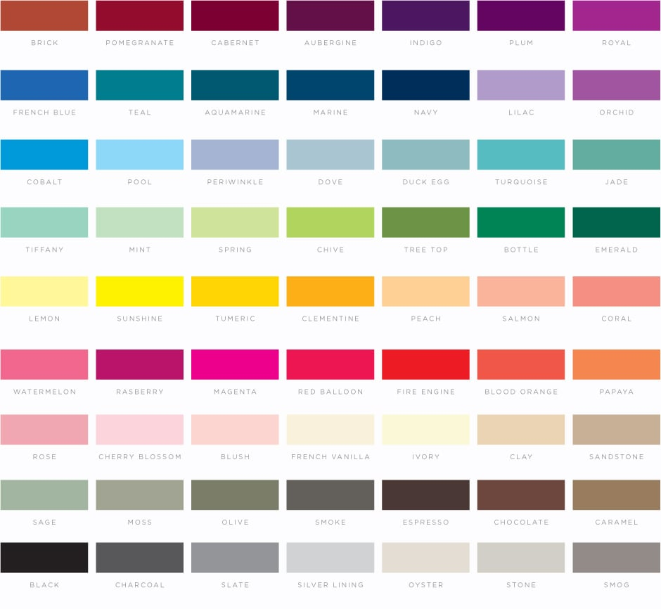 colour_palette.jpg