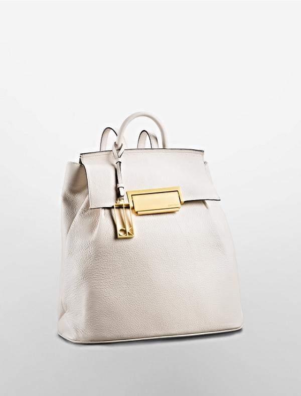 Image via Calvin Klein.com