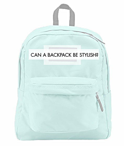 Womens Backpack.png